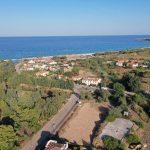 13144 Budoni -appartamenti nuova costruzione a 300 metri dalla spiaggia Stella Marina %
