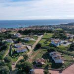 15114 Villa in Porto Ottiolu n. 4 %