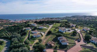 15114  Villa in Porto Ottiolu n. 4