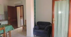 6370 BUDONI One bedroom apartment in the center of Budoni