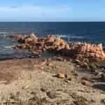 Spiaggia FidoBeach %
