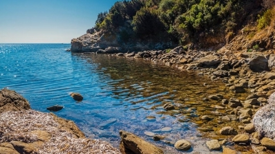 spiaggia-aldia-de-li-turchi-ottiolu