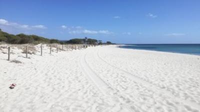 spiaggia-salamaghe