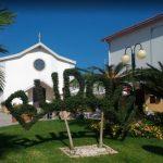 Orario Santa Messa Chiesa Budoni