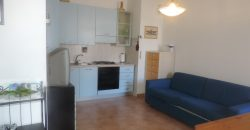 6904 BUDONI one bedroomflat for sell
