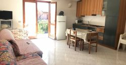 8158 BUDONI – one bedroom apartment in  Porto Ottiolu