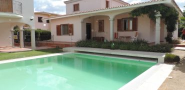 6950 POSADA   Property for extended family or investment