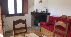 8201 BUDONI two-room apartment for sale