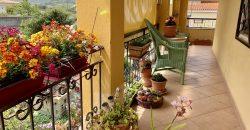 Ferien auf Sardinien – Ferienwohnung LUNA in Budoni