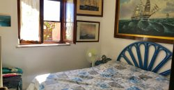 9453 BUDONI apartment with seaview