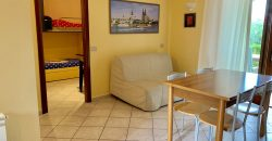 10265 SAN TEODORO – 2 apartment house