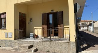 9735 PADRU – apartment for sale