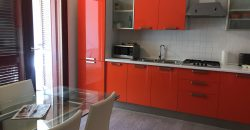 10321 BUDONI – One bed room apartment for sell
