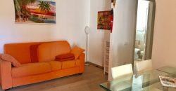 10321 BUDONI – Zweizimmerwohnung in Agrustos