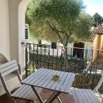 10585 Apartment in La Caletta %
