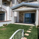 10321 BUDONI - One bed room apartment for sell %