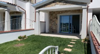 10585 Apartment in La Caletta