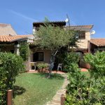 10749 Detached house in Budoni  %