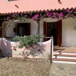 5958 BUDONI single house with seaview for sale %