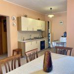 14159 Apartment in San Pietro, Budoni %