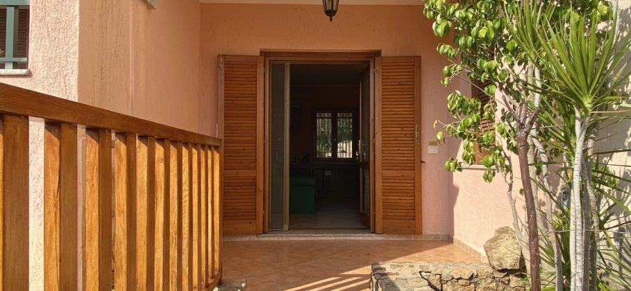 14159 Apartment zu verkaufen in San Pietro Budoni
