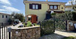 15021 San Lorenzo appartamento in vendita