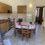 9735 PADRU - Apartment im Zentrum zu verkaufen %