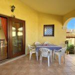 14159 Apartment zu verkaufen in San Pietro Budoni %