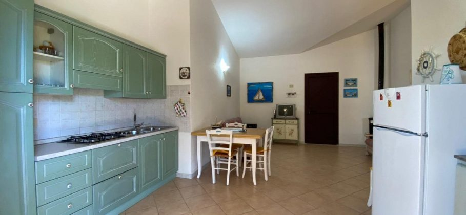 13282 Budoni  apartment near to the beach