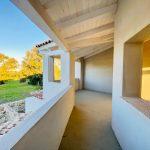 14681 Neubau in Budoni Sardinien  Apartments 400 Meter zum Strand %