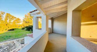 14681 Neubau in Budoni Sardinien  Apartments 400 Meter zum Strand