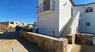 14681 Neubau in Budoni  400 Meter zum Strand