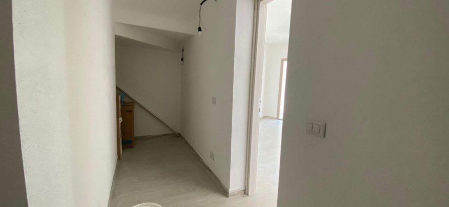 13138 BUDONI – appartamento a piano terra a 400 metri dalla spiaggia