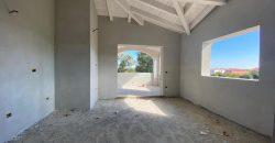13138 BUDONI – appartamenti nuovi a 350 metri dalla spiaggia