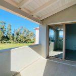 14681 Neubau in Budoni 400 Meter zum Strand %