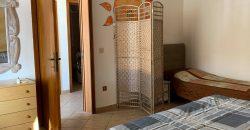 Ferien auf Sardinien – Ferienwohnung Sole in Budoni