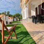 Le Case di Helga – appartamenti per le vacanze a Budoni