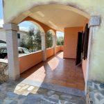 15021 San Lorenzo - Wohnung zu verkaufen %