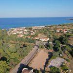 13144 Budoni - Neubau Apartments 300 Meter vom Strand entfernt %