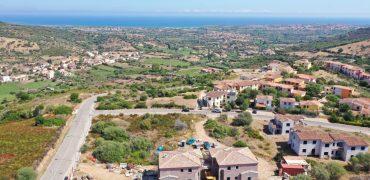 13867 Budoni San Lorenzo – grosses Haus mit Pool