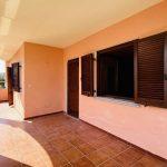 15021 San Lorenzo appartamento in vendita %