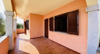 15021 San Lorenzo – flat for sale