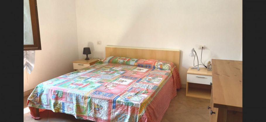 13921 Budoni apartment in Tanaunella