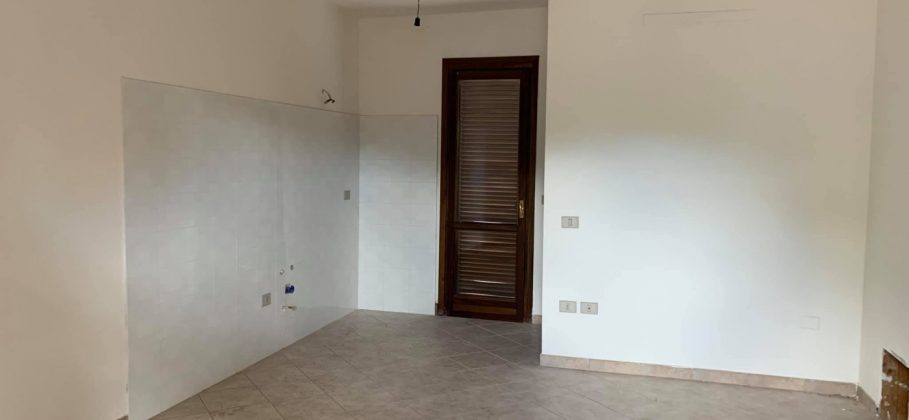 8263 BUDONI apartments for sale