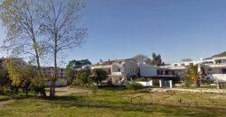 16104 Nice apartment in La Caletta harbor