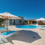 11265 Porto Ottiolu Budoni Villa with pool %