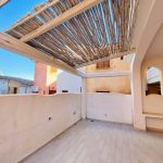 11497 Beautiful apartment for sale in the center of Posada. %
