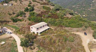 17320 Doppelhaushaelfte  mit Meerblick in San Nicola – Brunella