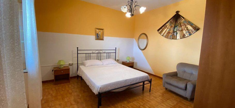 16472 Casa appartamento a Budoni con vista mare