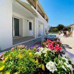 Ferien auf Sardinien - Ferienwohnung LUNA in Budoni %